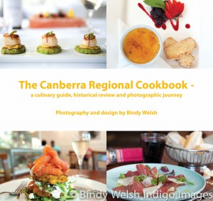 The-Canberra-Regional-Cookbook-Cover-