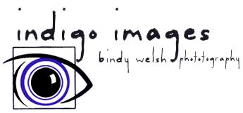 Indigo Images